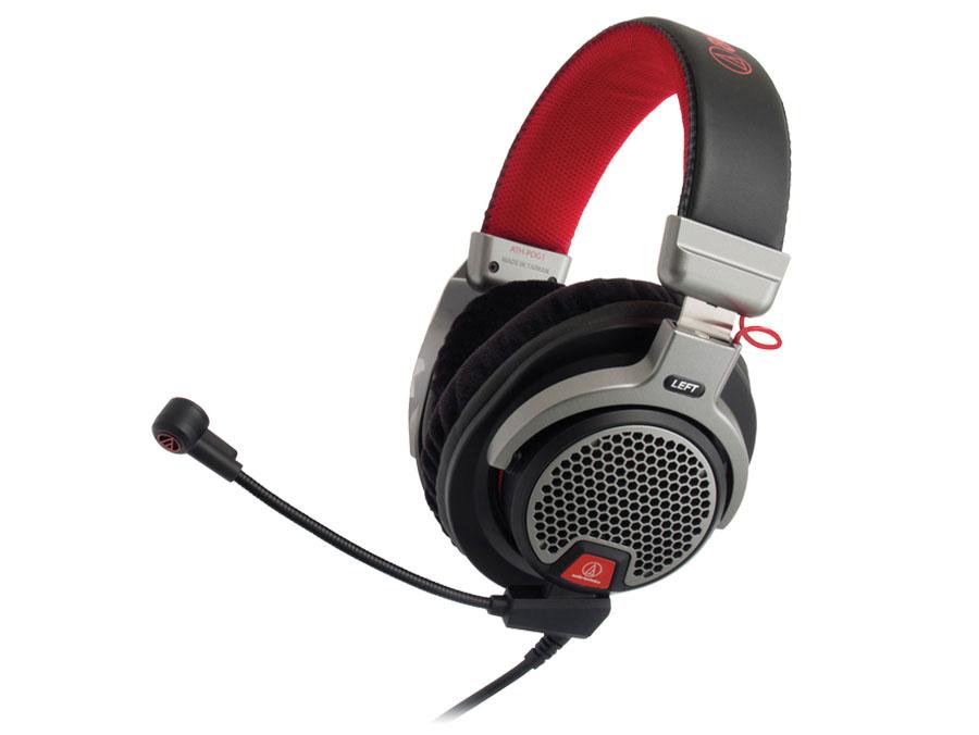 Audio-Technica ATH – PDG1