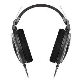 Polimer PPS oraz magnez jako elementy konstrukcyjne słuchawek ATH-ADX5000