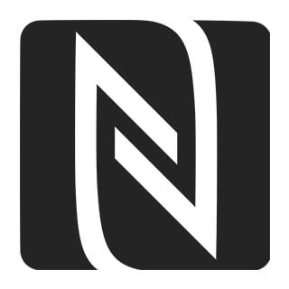 Moduł NFC zastosowany w słuchawkach Audio-Technica ATH-AR5BT