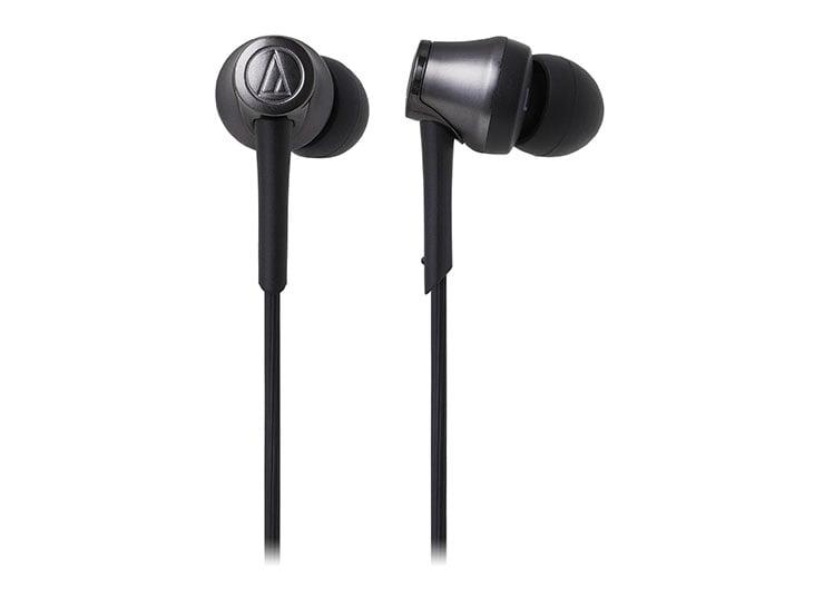 Audio Technica ATH-CKR55BT