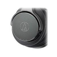 Wskaźniki LED słuchawek Audio-Technica ATH-DSR7BT