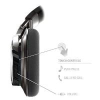 Słuchawki Audio-Technica ATH-DSR7BT z dotykownym sterowaniem