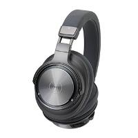 Słuchawki Audio-Technica ATH-DSR9BT