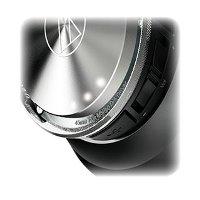 Wskaźniki LED słuchawek Audio-Technica ATH-DSR9BT