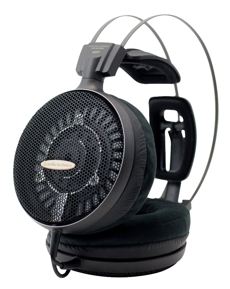 Słuchawki Audio-Technica AD2000X