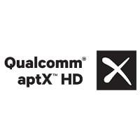 Słuchawki Audio-Technica ATH-DSR7BT kompatybilne z kodekiem Qualcomm aptX HD