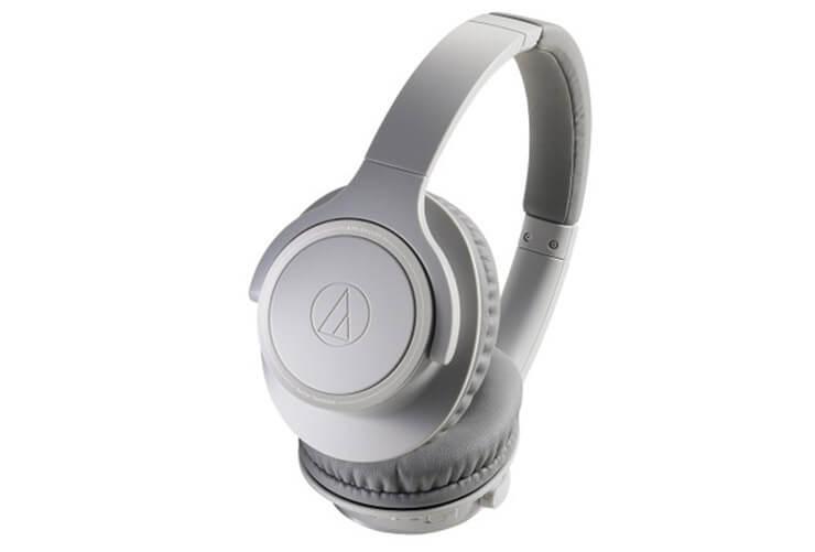 Słuchawki ATH-SR30BT