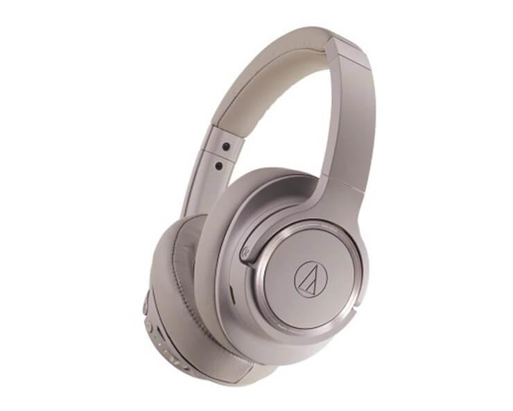 Słuchawki ATH-SR50BT