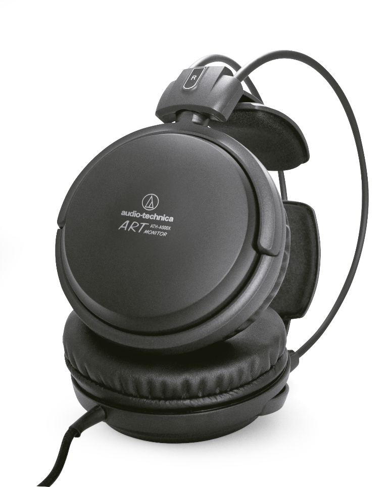 audio-technica sport3 lifestyle