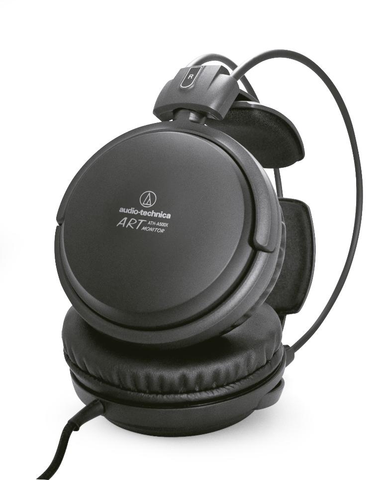 audio-technica sport3 lifestyle