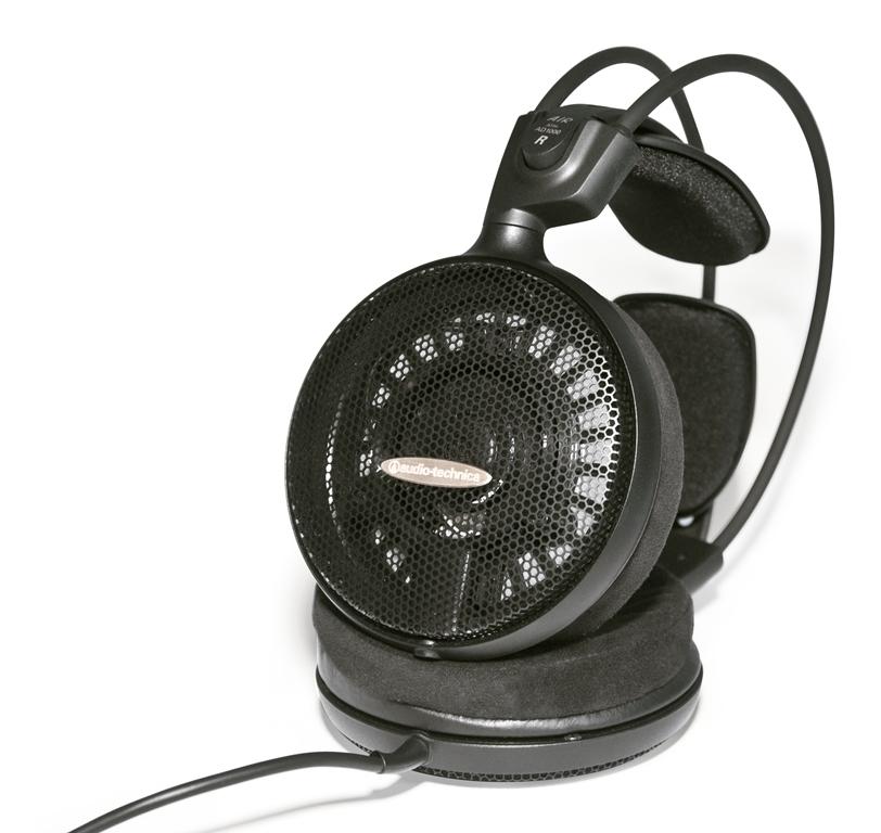 audio-technica-AD1000X lifestyle