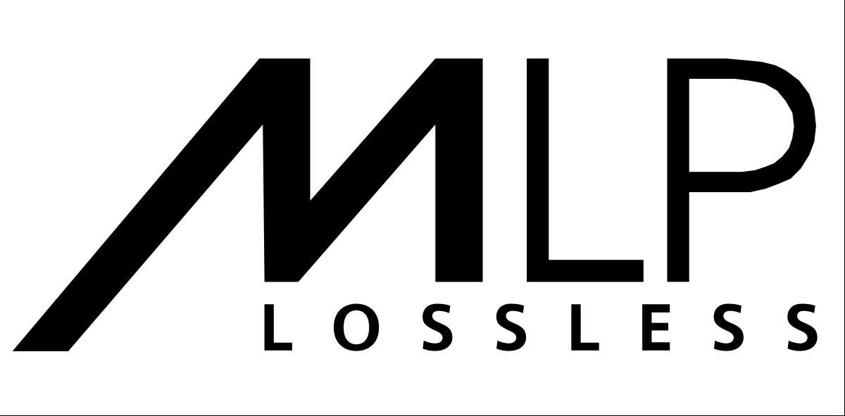 MPL lossless
