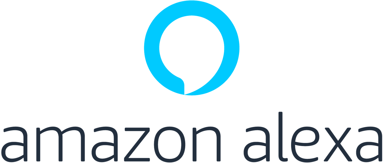Amazon Alaxa