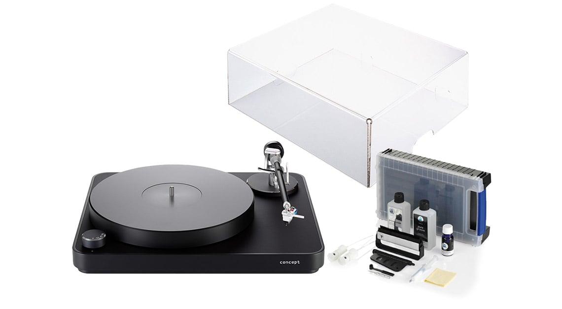 clearaudio-concept-mm-bl-pokrywa-zestaw-akcesoriow
