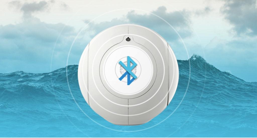 Devialet Phantom Bluetooth