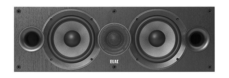 ELAC Debut 2.0 C6.2