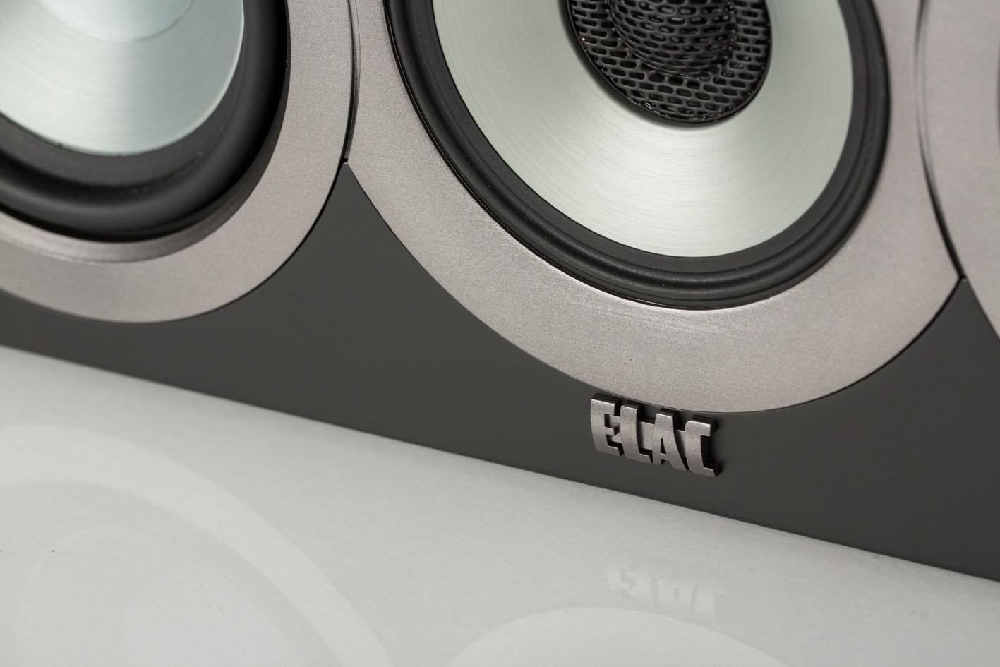 Elac Uni-Fi FD U5
