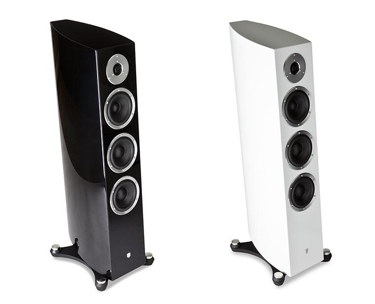 Gato Audio FM-30 HG