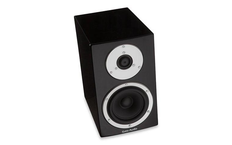 Gato Audio FM-8
