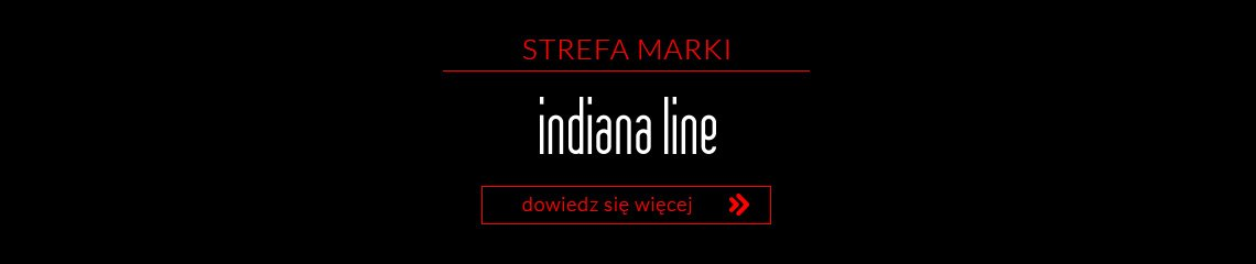 Indiana line - Strefa marki