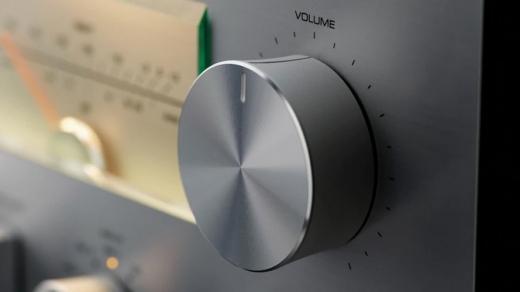 Jaki wzmacniacz stereo wybrać