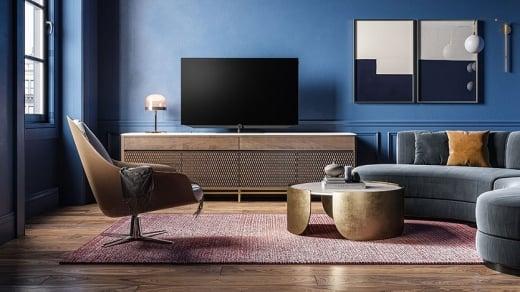 kodeki wideo w telewizorach