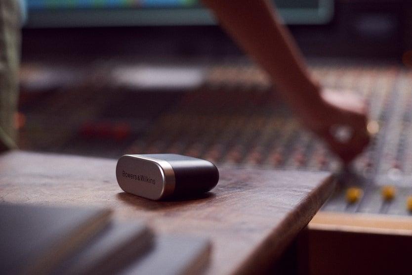 Słuchawki True Wireless PI7 i PI5 oferują niezrównaną jakość dźwięku high-res
