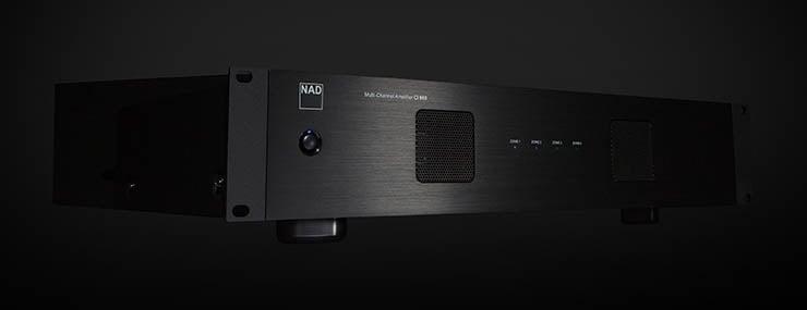 NAD CI980