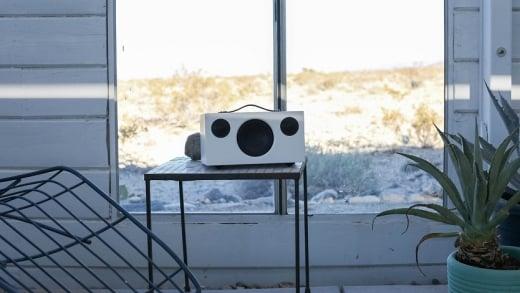 Na co zwrócić uwagę przy wyborze głośnika bezprzewodowego