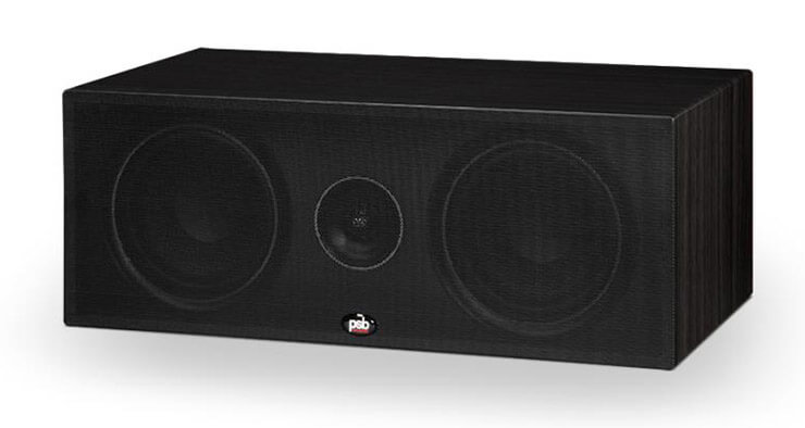 PSB Speakers Alpha C10