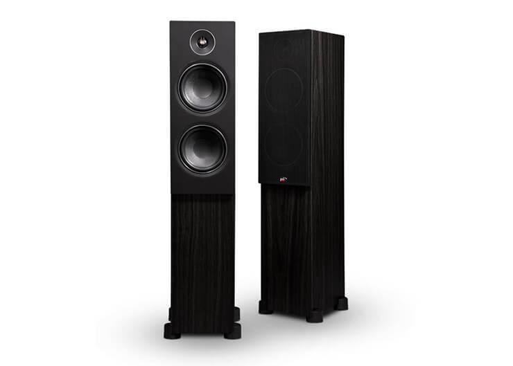 PSB Speakers Alpha T20
