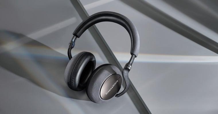 Sluchawki PX7