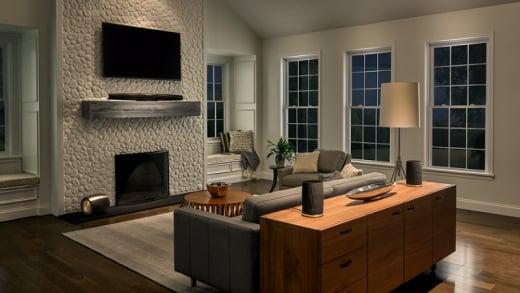 Pomieszczenie – najważniejszy komponent systemu stereo
