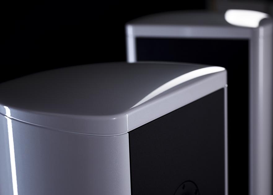 Magico Loudspeakers S5 MK2