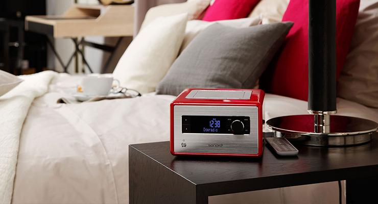 sonoro-radio