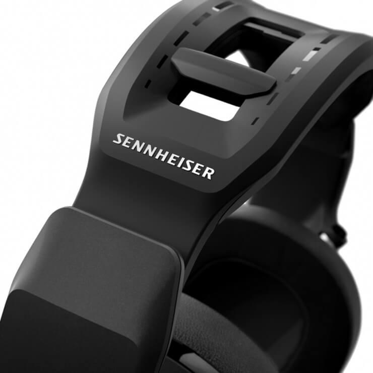 Sennheiser GSP 600