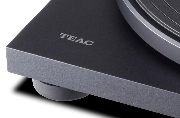teac tn-200