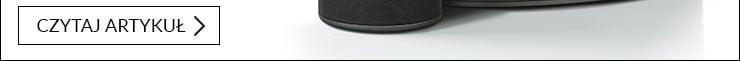 Yamaha MusicCast 20 i MusicCast 50 - który głośnik bezprzewodowy wybrać