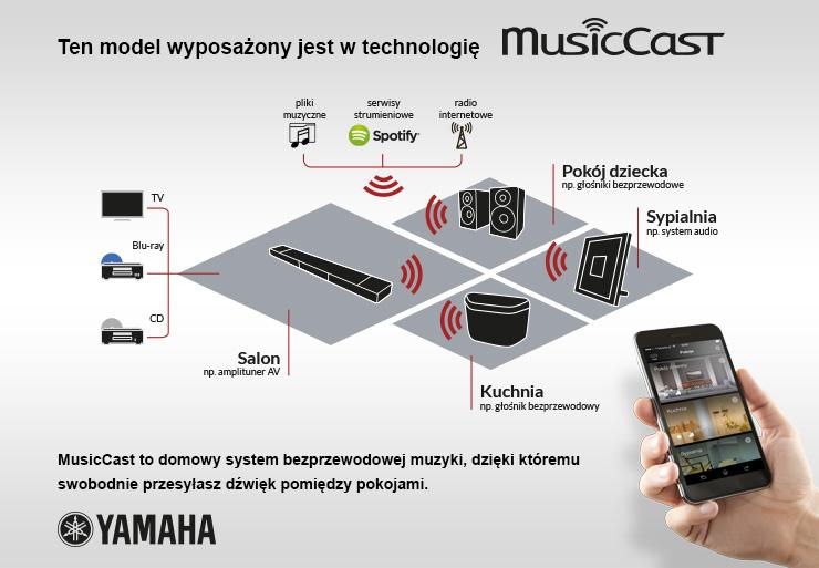 http://www.tophifi.pl/media/wysiwyg/Yamaha/MusicCast/ysp-1600.jpg