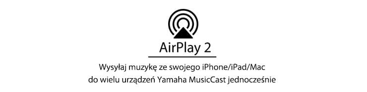 Airplay2