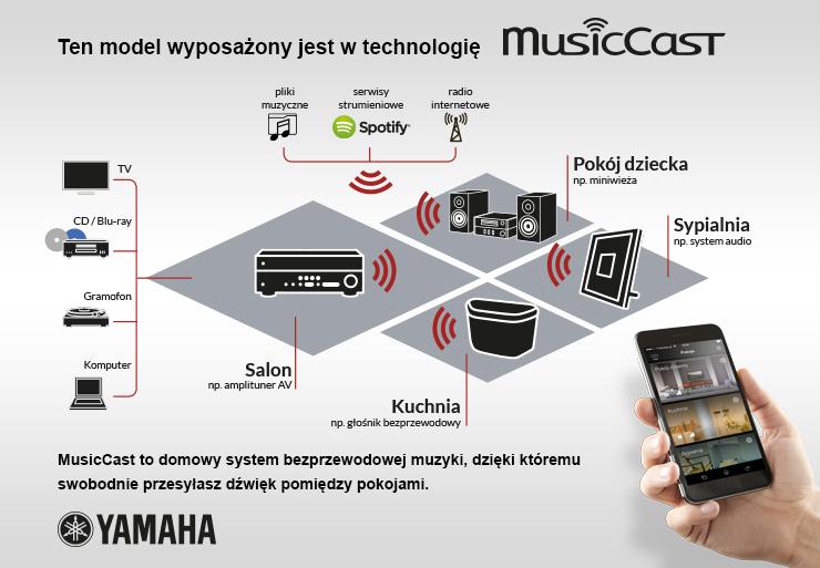 http://www.tophifi.pl/media/wysiwyg/Yamaha/pic1.jpg