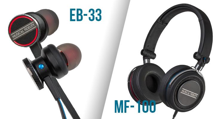 eb33_mf100
