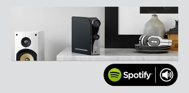NAD_Spotify