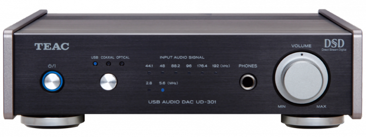 UD301