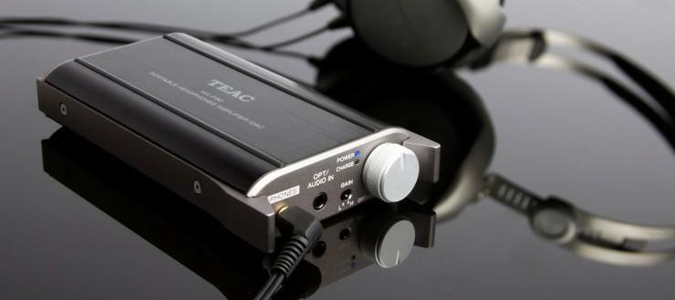 ha-p50_i_headphone