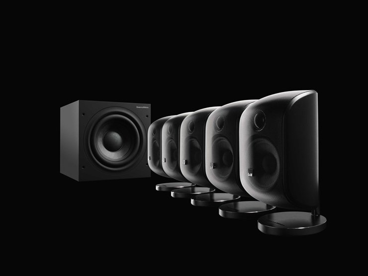 BowersWilkins-MT50-Black-Grill- Off