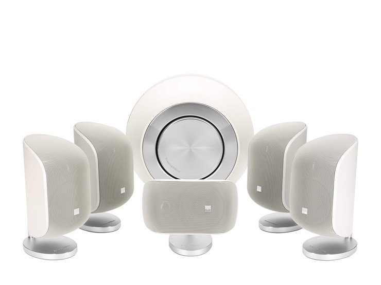 BowersWilkins-MT60D-White