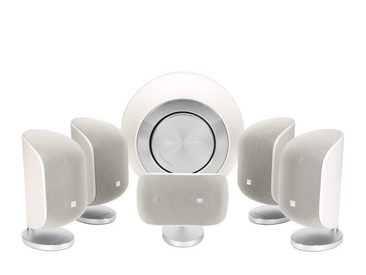 BowersWilkins-MT60D-White
