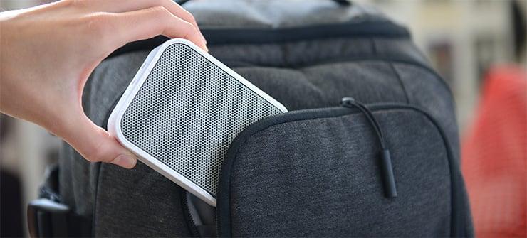 Głośnik bezprzewodowy-koss-bts1