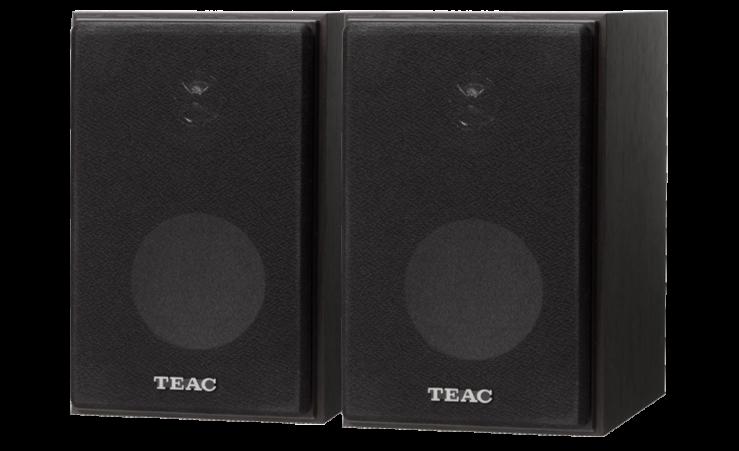 Glosniki-TEAC-ls-101_czarne
